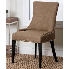 clearance dining chairs wayfair