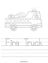 25 truck coloring pages ideas truck transport
