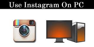 Instagram For Pc How To Use Instagram On Pc Laptop 2018 Safe Tricks