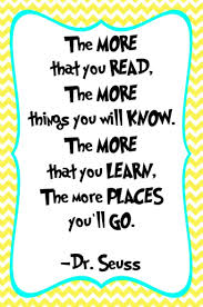 wedding quotes dr seuss inspirational dr seuss quotes on and learning