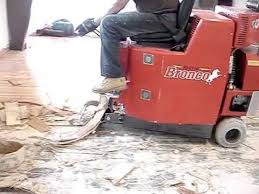 commercial floor removal companies ri tile carpet hardwood