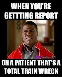 Patient Meme - 100 funniest nursing memes on pinterest our special collection