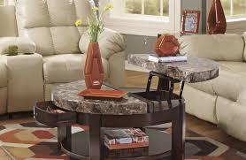 ashley furniture round coffee table coffee table ideas coffee table ideas ashley furniture round home