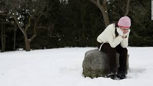 seasonal affective disoder more than winter blues cnn