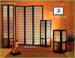 Outside Room Dividers Searching For Shoji Screens Haikudesigns
