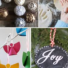 diy gift box ornaments clean and scentsible