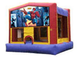 party rental miami playworld party rental miami fl 786 326 1635