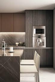 moderne k che stunning cuisine modernes gallery design trends 2017 shopmakers us