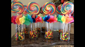 theme decorating ideas rainbow party themed decorating ideas