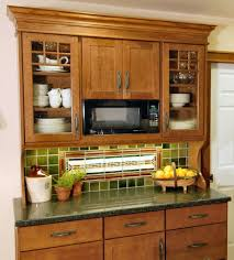 Arts And Crafts Kitchen Cabinets by What Makes A Kitchen Timeless