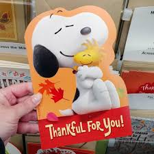 Snoopy Thanksgiving The World U0027s Newest Photos Of Charlie And Snoopy Flickr Hive Mind