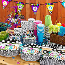 high school graduation party decorating ideas graduation party decorating ideas pictures style by