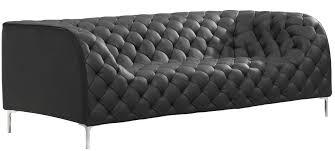 zuo modern providence sofa providence sofa zuo modern providence sofa leatherette