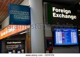 bureau express express travel services shop guildford surrey uk