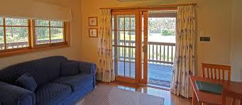 home spa room spa room with spa bath hermitage lodge