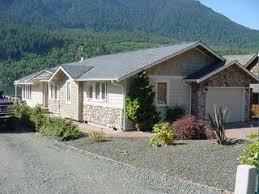 Sunnyside Lake House 2 Bd Vacation Rental In Chelan Wa Vacasa by Top 50 Lake Sutherland Vacation Rentals Vrbo