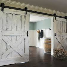 Barn Door Closet Hardware Barn Sliding Door Hardware Picture More Detailed Picture About