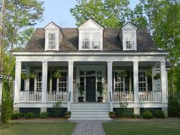 southern home living 91 best low country southern home images on pinterest house design
