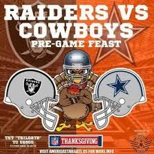 dallas cowboys thanksgiving images search dallas