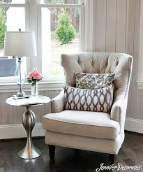 Small Wingback Chair Design Ideas 17 Best Ideas About Small Interesting Bedroom Chair Ideas Home