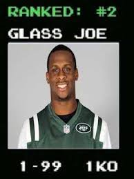 Geno Smith Meme - deluxe geno smith meme jets qb geno smith out 6 10 weeks with