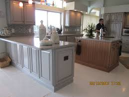 furniture goldenrod wood thomasville cabinets with tile
