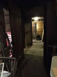 man admits killing woman found dead in schenectady basement