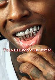 how many tattoos does lil wayne hubpages
