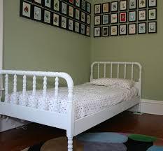 jenny lind full bed mcblog
