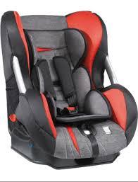 siege auto leclerc siéges auto chez leclerc bébés de l ée forum grossesse bébé