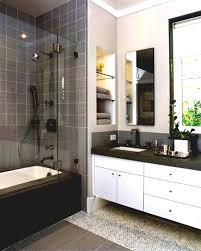 kitchen cabinets software free bathroom remodel wonderful kitchen design software mac fancy