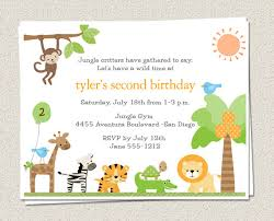 top 10 zoo birthday party invitations theruntime com