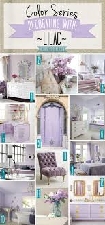 home decorating colors 578 best color series decorating with color images on pinterest