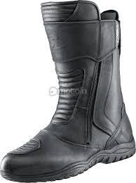 no fear motocross boots held shack boots motoin de
