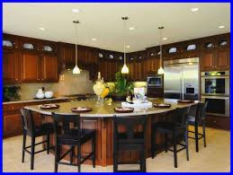 large kitchen ideas marvelous kitchen ideas large for island of trend and concept large