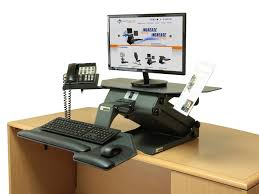 unique images of sit to stand desk desk gallery