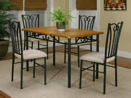 Space Saving Dining Room Tables And Chairs Kitchen Table Space Saving Dining Table Ikea Round Dining Room