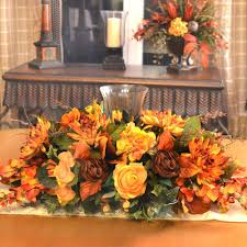 centerpieces for centerpieces for thanksgiving knowledgefordevelopment