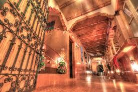 chambre d hote chez l habitant maison d hôtes restaurant chez l habitant amazigh chambres d hôtes