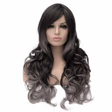collections long wig hairstyles cute hairstyles for girls