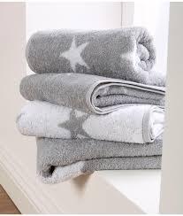 teppich mit sternen handtuch sterne 50x100 cm kaufen angela bruderer online shop