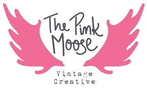 the pink moose handmade home décor and accessories