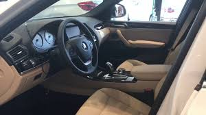bmw suv interior best suv and crossover of 2018 bmw x4 review interior and