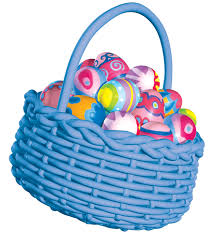 Easter Baskets Delivered Easter Basket Free Download Clip Art Free Clip Art On