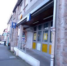 le bureau de poste le plus proche le bureau de poste le plus proche 100 images accédez aux