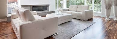polanco furniture store ottawa interior decor solutions home furniture store ottawa family room
