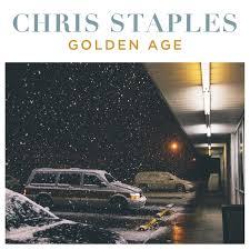 staples photo albums chris staples
