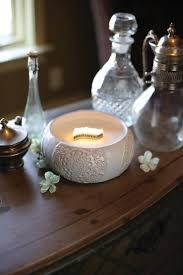 woodwick candles woodwick candles