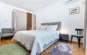 chambre split chambre split 28 images appartement 60m 178 1 chambre split