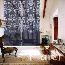 Room Separator Curtains Room Dividers Fabric Divider Picturesque Design Curtain Canada